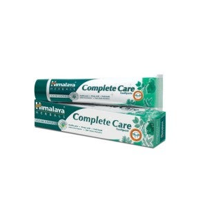 Himalaya Toothpaste 100g Complete Care