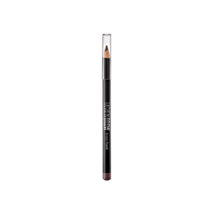 Maybelline Fashion Brow Cream Pencil (Brown)