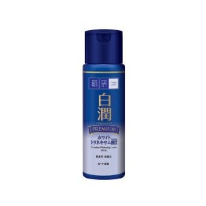 Hada Labo Premium Whitening Lotion 170ml