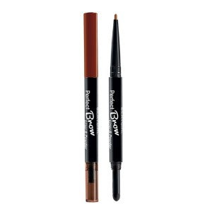 Silkygirl Perfect Brow Liner 02