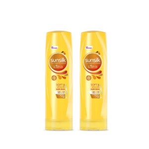 2x Sunsilk Conditioner Nourishing 320ml (2x121095153)
