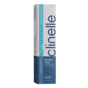 Clinelle Blemish Clear 15ml