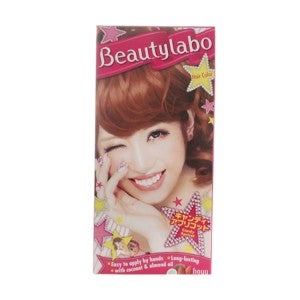 Beautylabo Hair Color-O8 Candy Apricot