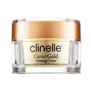 Clinelle Caviargold Firming Cream 40ml