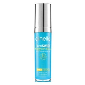 Clinelle PureSWISS Hydracalm Serum 20ml