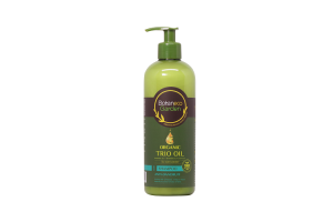 Botaneco Garden TRIO Oil Anti Dandruff Shampoo 500ml