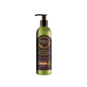Botaneco Garden Organic Argan & Virgin Olive Oil - Replenishing Conditioner 290ml