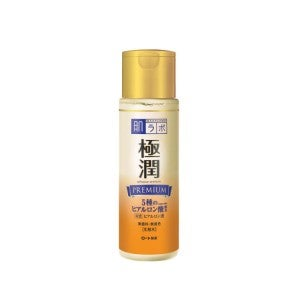 Hada Labo Premium Hydrating Lotion 170ml