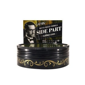 Gatsby Dressing Pomade Classical Tight