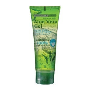 Guardian Aloe Vera Gel 100ml