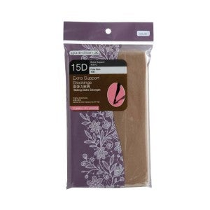 Guardian Extra Support Stockings 30 Pack-of-3