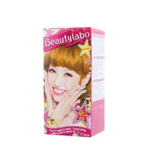 Beautylabo Hair Color-HY9 Honey Blonde