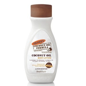 Palmer's Coconut Oil Formula Body Lotion 250ml