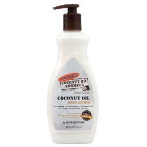 Palmer's Coconut Oil Formula Body Lotion 400ml