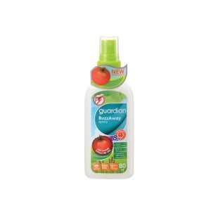Guardian BuzzAway Spray 80ml