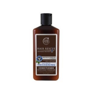 Petal Fresh Hair Rescue Conditioner 355ml Ultimate Thickening